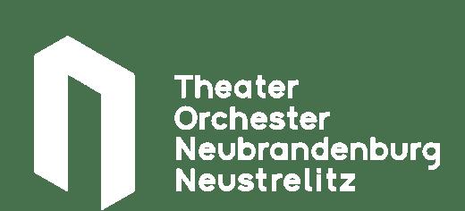 Theater Orchester Neubrandenburg Neustrelitz