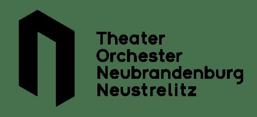 Theater und Orchester Neubrandenburg Neustrelitz