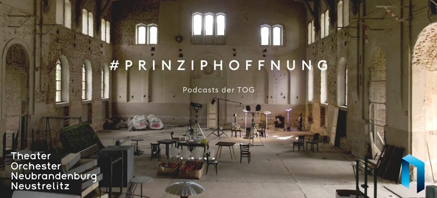 podcast #prinziphoffnng