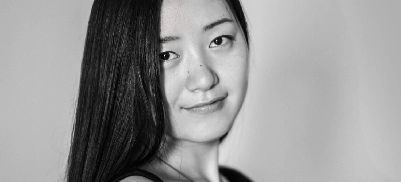 Ying Yin, 1. Violine, Neubrandenburger Philharmonie